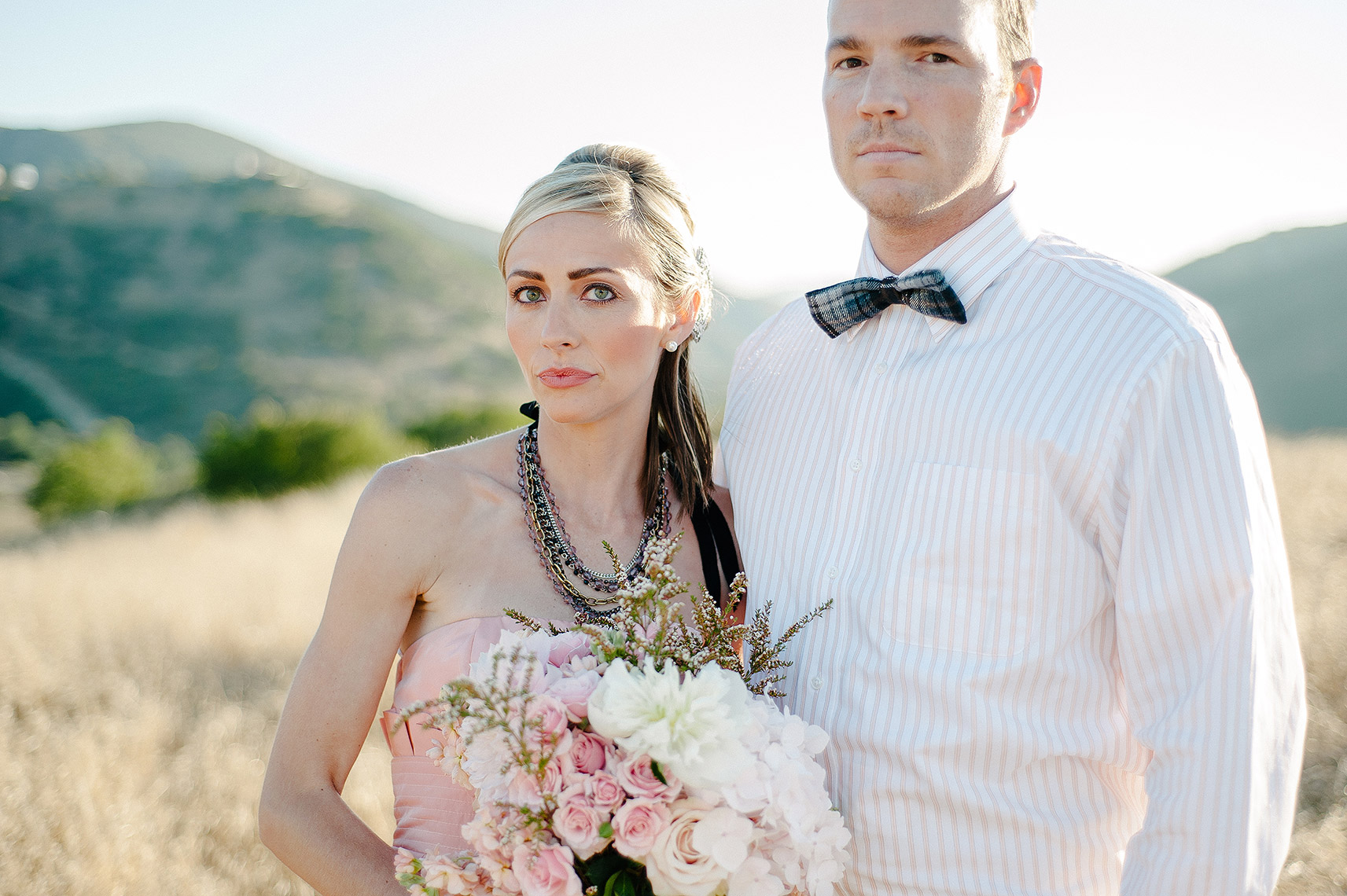 john-schnack-photography-san-diego-wedding-inspiration-shoot-back-country-vintage-wedding-34